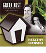 healthy home CD